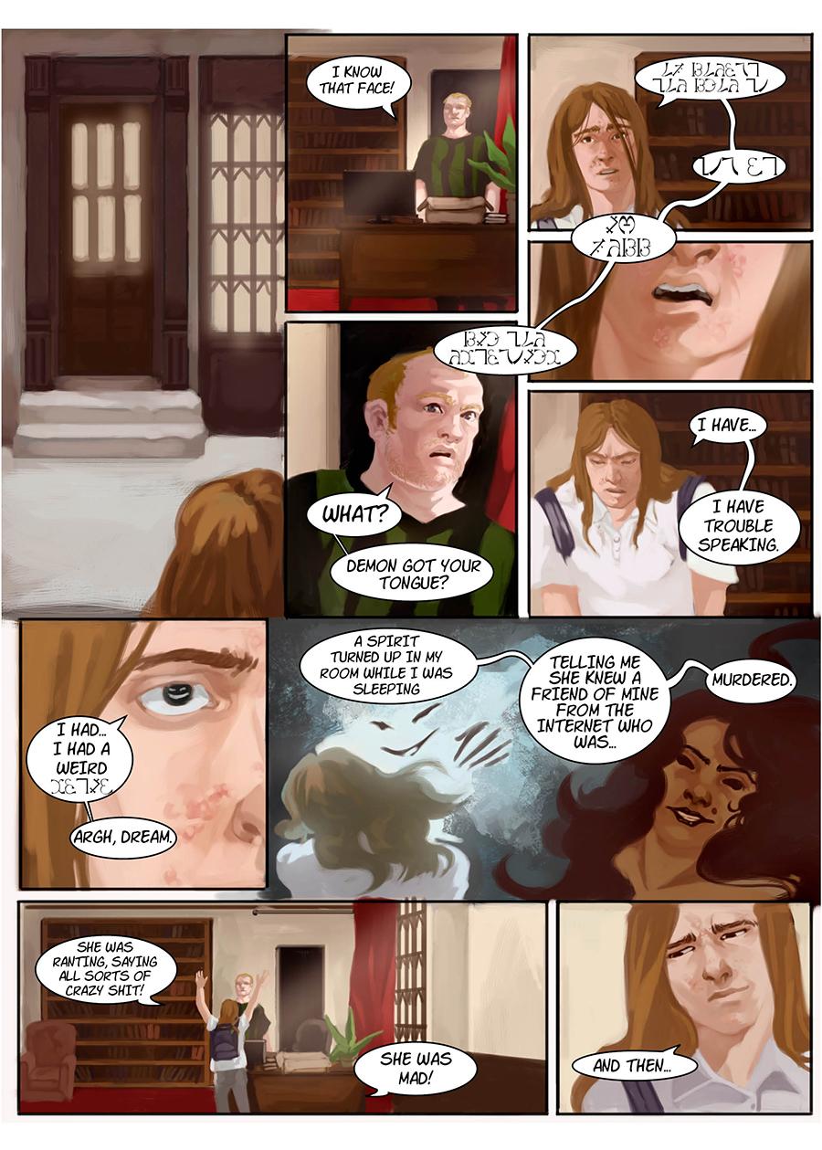 Bancate Ese Defecto Page 2