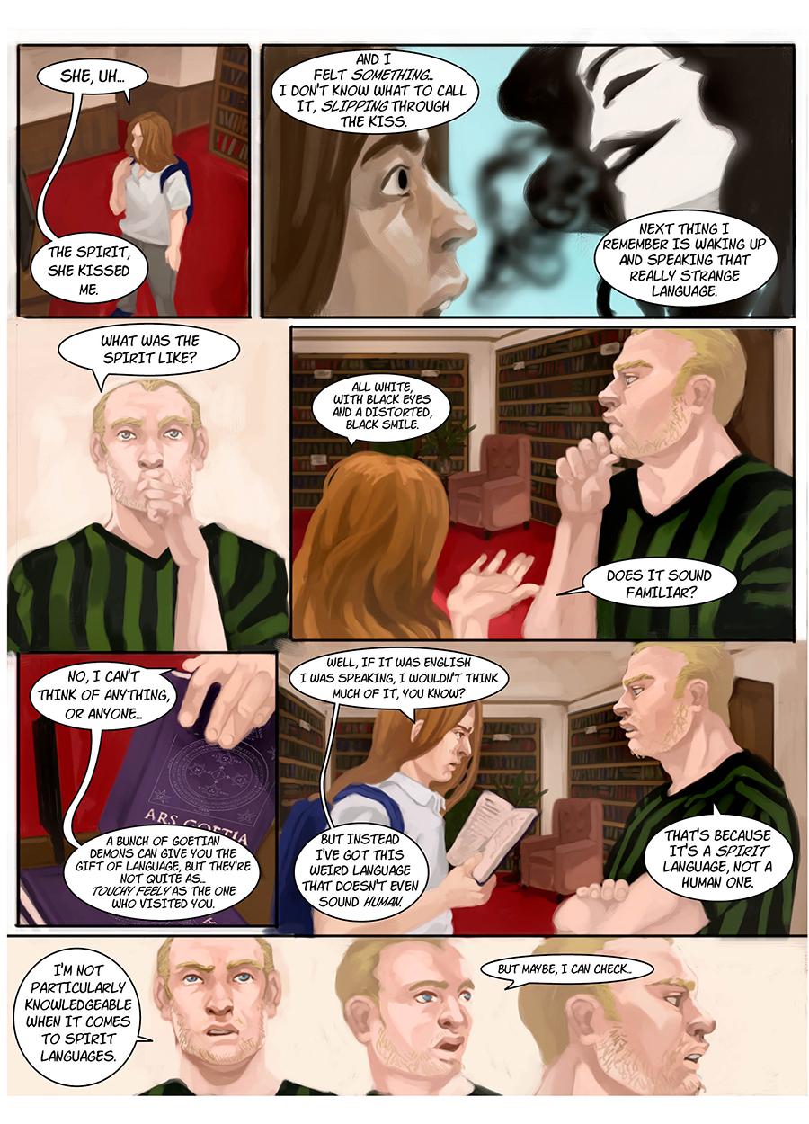 Bancate Ese Defecto Page 3