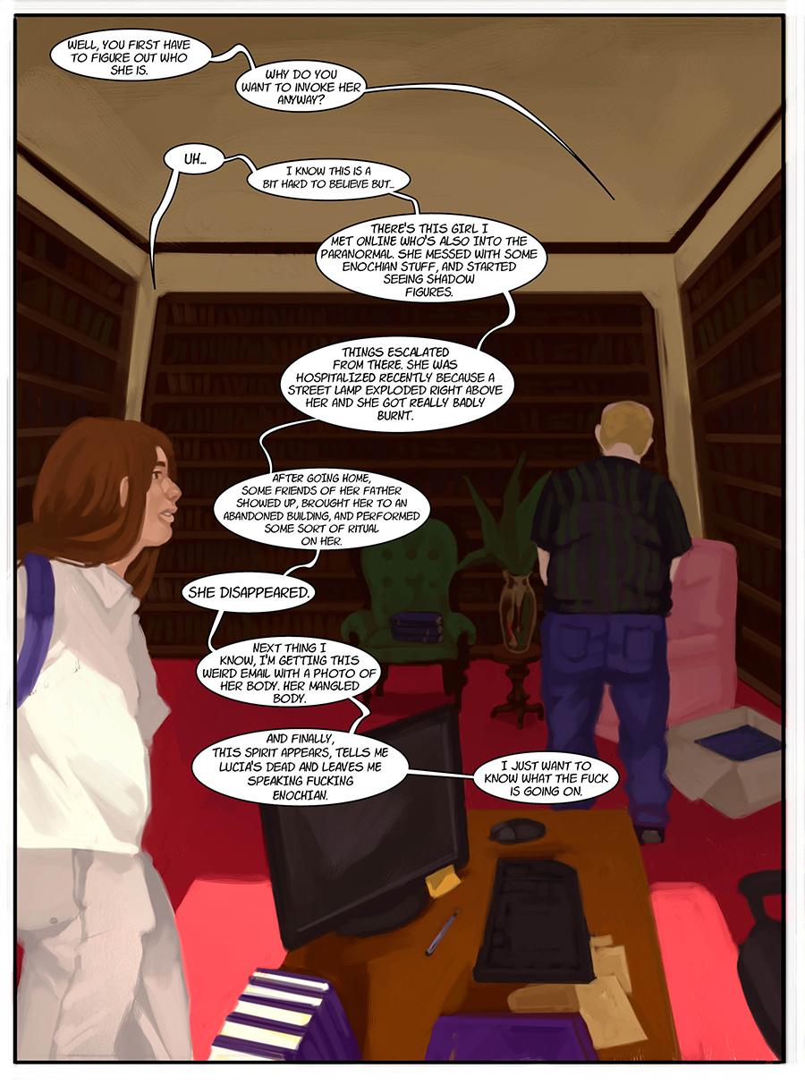 Bancate Ese Defecto Page 6