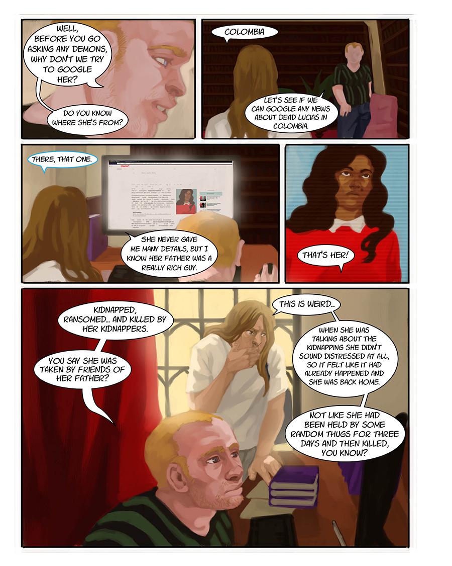 Bancate Ese Defecto Page 7