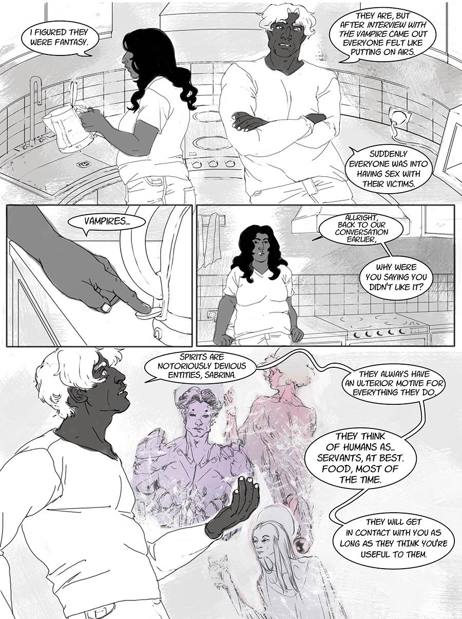 Mariposa Technicolor page 6